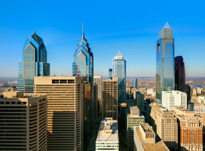 Philadelphia-sm2